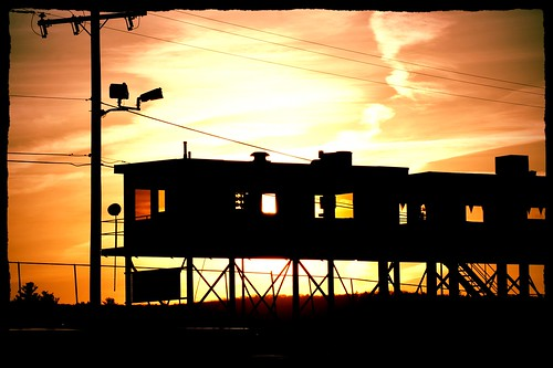 sunset sun connecticut ct nascar speedway stafford staffordspeedway