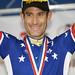 2009 USA Cycling Pro Championships Road Race