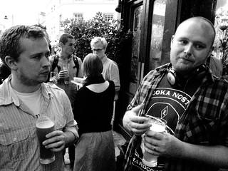 James and Dan (20090812-R0012428)