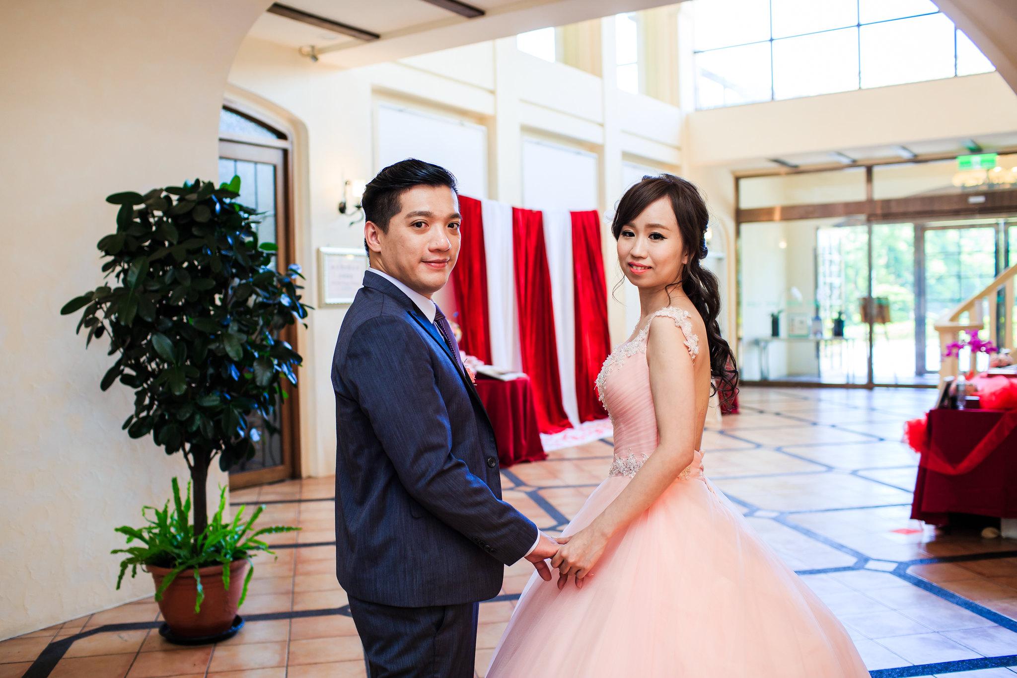 Wedding -195