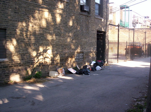 7625-29 Trash Piles 8.21.05