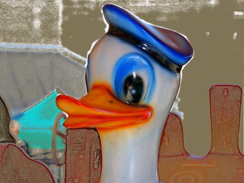 Donald2