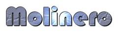 Logo Molinero