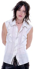 Kate Moennig (Shane)