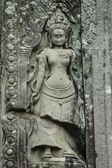 Carving_3_@_Bayon,_Angkor_Thom