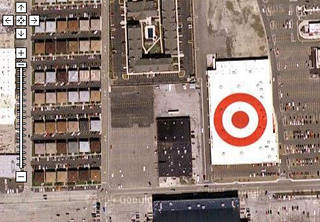 target-google_map