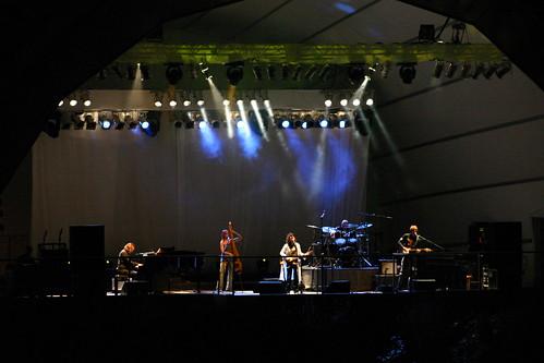 Katie Melua in Concert - 11