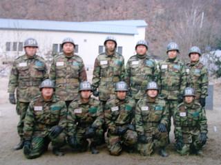 0501-jungdae.jpg