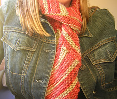 multidirectional scarf 1