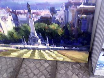 pintor068#1