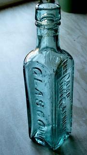 Bottles_Z7274L | by Ennor