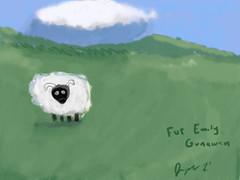 Sheep | by Joseph *