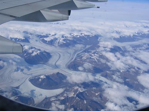 Greenland: glaciers | by bsktcase