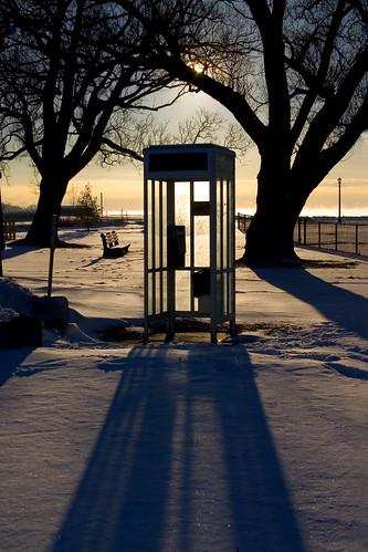 winter shadow toronto sunrise savedbythedeletemegroup saveme10 lakeshore 4winter rateme108 rateme39 rateme18 rateme69 rateme98 rateme79 rateme27 rateme88 overratedbyrateme rateme510 rateme410