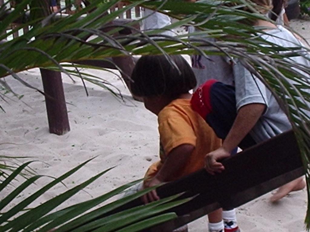 É Muito Bom Ser Criança: é Muito Bom Ser Criança!