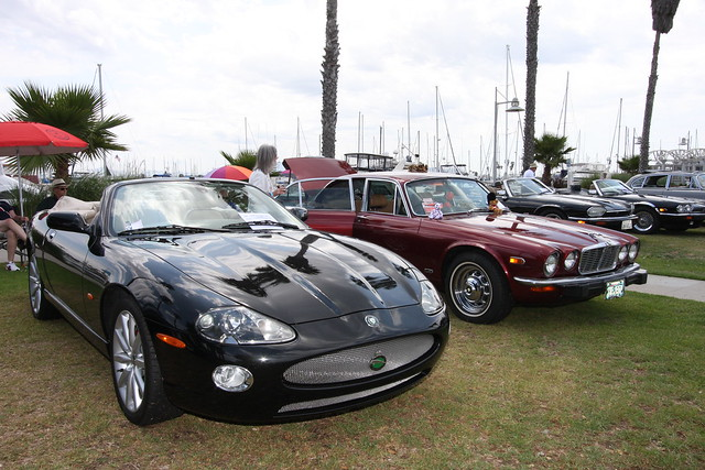 CCBCC Channel Islands Park Car Show 2015 128_zpsbkjzapxy