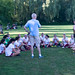 Girls Summer Soccer July 21