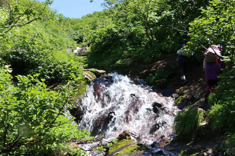 2014-07-22_02831_北海道登山旅行.jpg