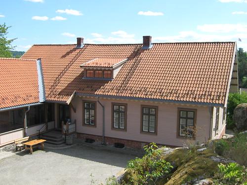 Oscarsborg Festning (78)
