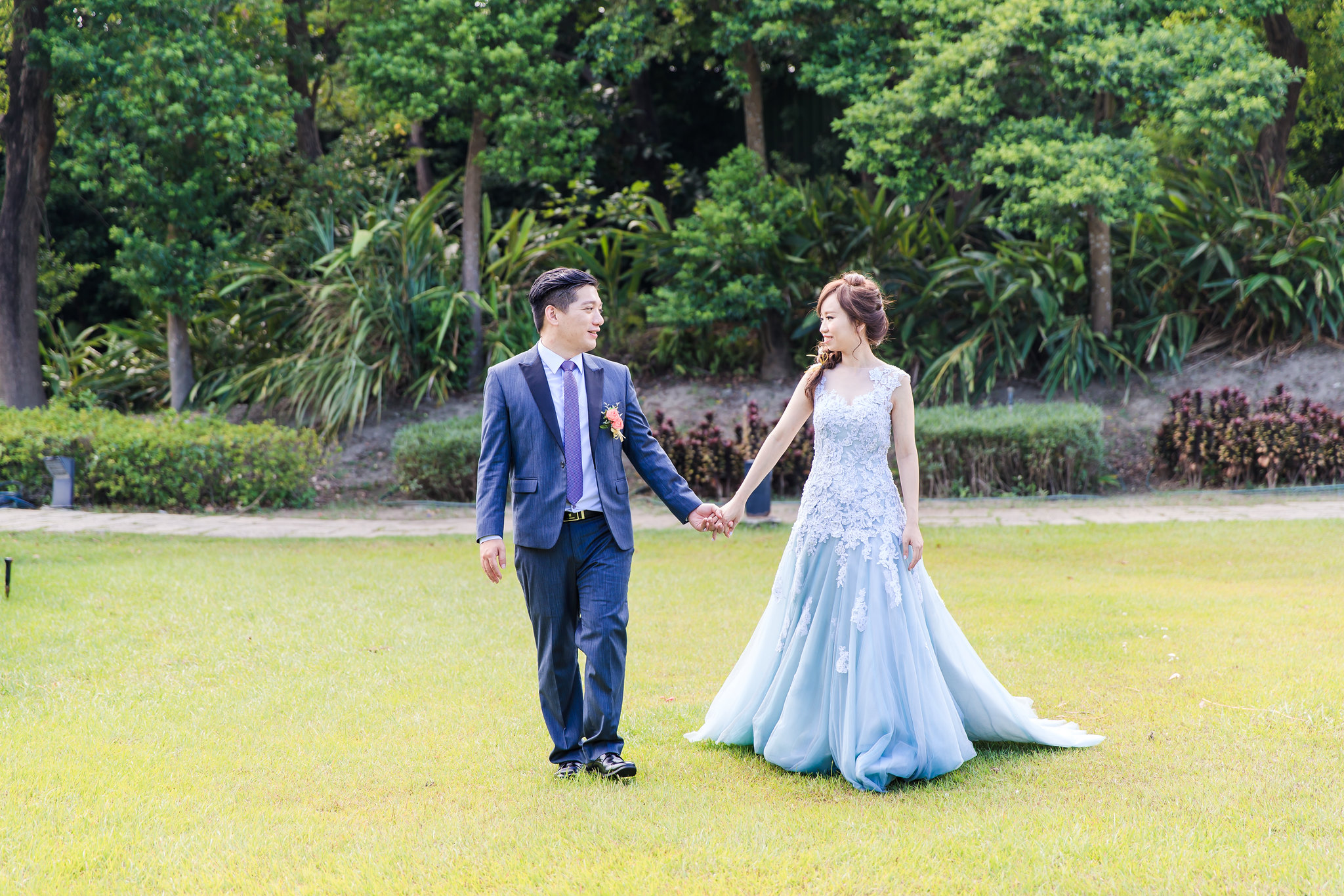 Wedding -287