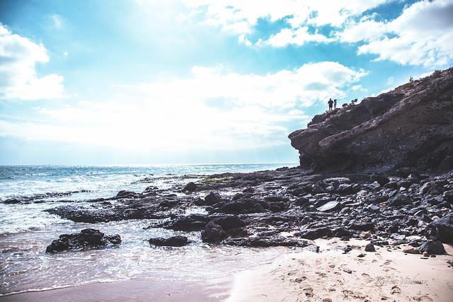 Fuerteventura #day2
