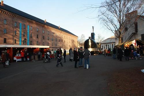 Marine Museet (47)