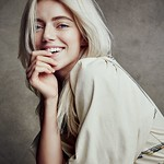 celebrity-trends-2016-03-model-pyper-america-smith