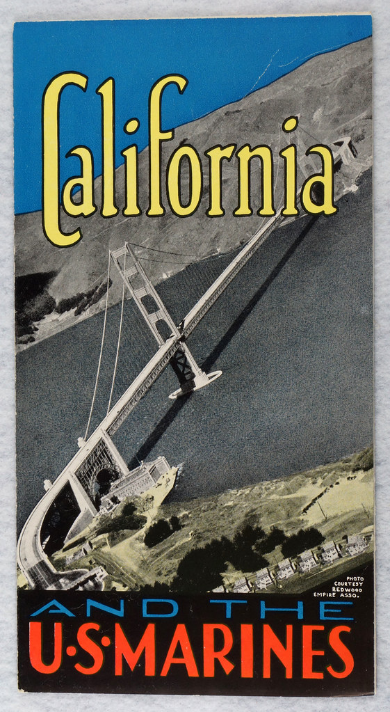 RD12141 1939-40