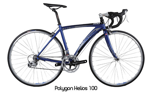511cd625fae Polygon Helios 100 | by zonasepeda Polygon Helios 100 | by zonasepeda