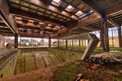new york walter ny photography belt decay arnold resort abandon catskills borscht decayed decaying borschtbelt theborschtbelt sigma50th