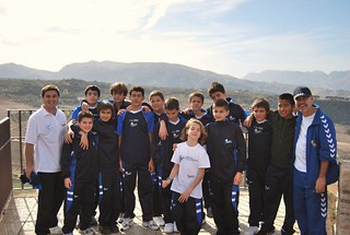 DSC_0064 | by Club Natación Jerez