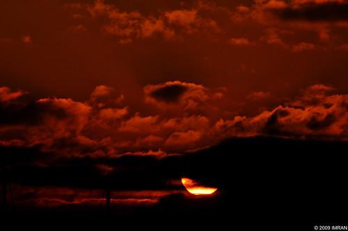2009 clouds d300 eastpatchogue fall home hot imran imrananwar inspiration landscapes longisland nature newyork nikon outdoors patchogue peaceful red seasons sky stilllife suffolk sun sunset tranquility yellow
