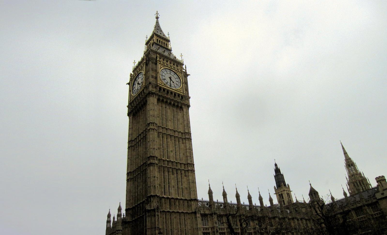 London 266