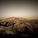 Santa Rosa Mountains by joshuammulligan