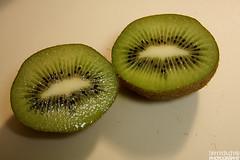 Kiwi   by hollowcrown_