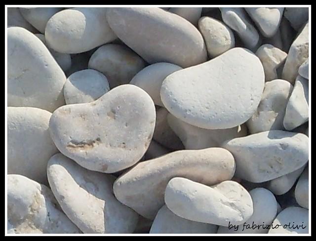 Hearts / Cuori