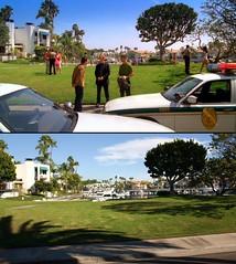 CSI: Miami 617