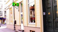 Latvijas ekoprodukts-veikals