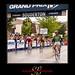 Univest Grand Prix 2009 Souderton