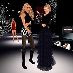 VL Fashion Week 0040