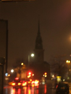 091128 - 212 All Hallows by the Tower | by failing_angel