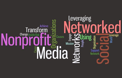 network nonprofit | by cambodia4kidsorg