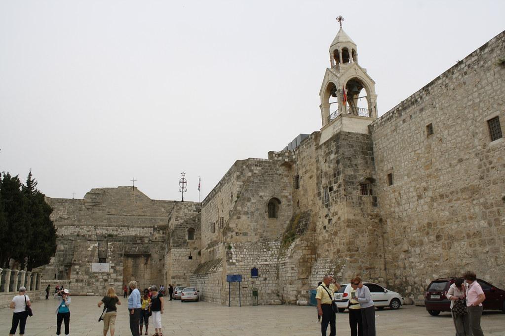 Bethlehem — povaralibertatii.ro