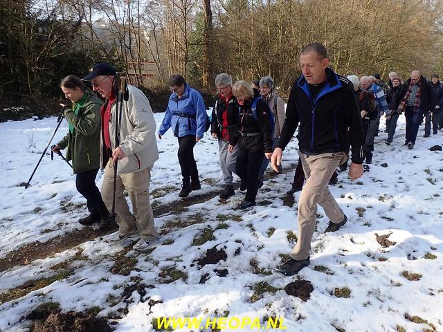 2017-02-15      Austerlitz 25 Km (107)