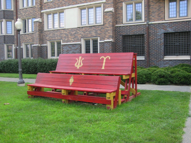 Miraculous Duke Frat House Chair On Quad Abrushwithcolor Blogspot Gmtry Best Dining Table And Chair Ideas Images Gmtryco