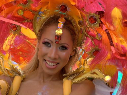 Notting Hill Carnival 2009 | by jonnyfromtheblock