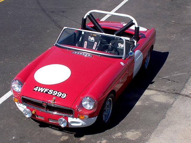 MG racer.jpg