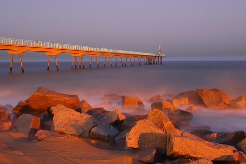 bridge del spain pont petroleum badalona petroli photojordi photomaniacos mygearandme