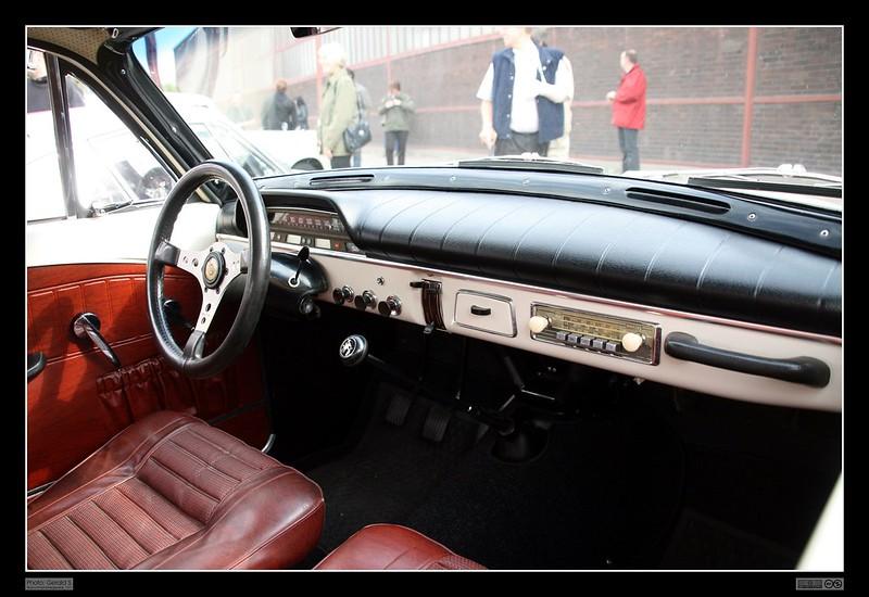 1967 OSI-Ford 20 M TS Coupé (04)
