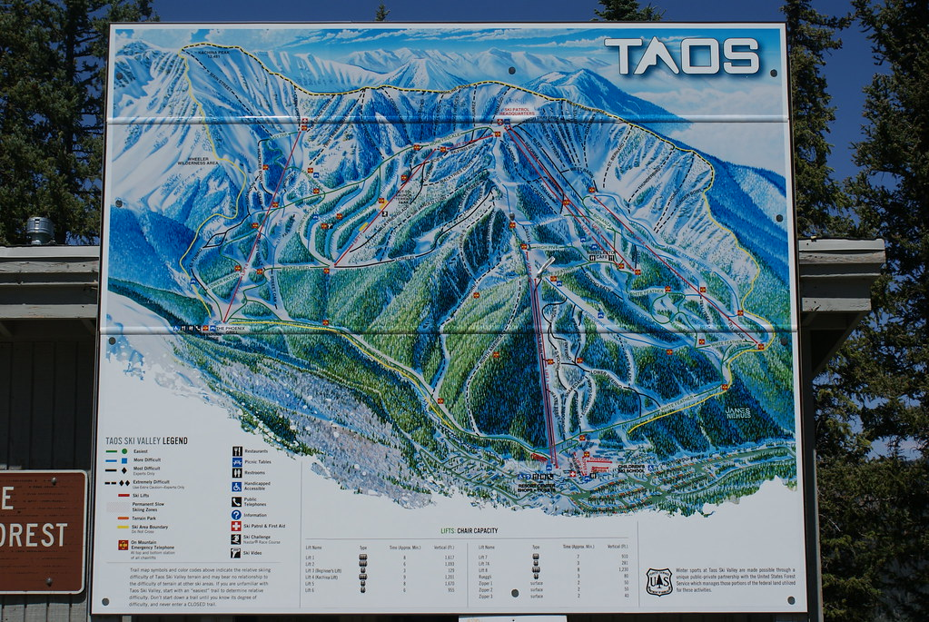 Taos Ski Valley map   Cyborglirian   Flickr Ski Taos Map on taos plaza map, map of new york state map, taos attractions map, high road to taos map, taos town map, taos bridge, taos pueblo roads, taos weather, taos hotels, taos pueblo map, taos resort map, taos winter, taos lodging, taos az map, taos nm skiing, taos mountain map, taos middle school, taos mountain resorts, taos adobe homes, taos mexico,